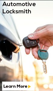 Safe Key Locksmith Service Kansas City, MO 816-227-1014
